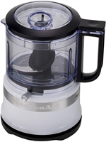 KITCHENAID KFC3516