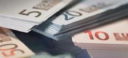 Banconote false: come riconoscerle e cosa fare