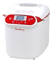 MOULINEX Uno OW3101
