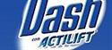 Dash Actilift previene le macchie ma funziona poco