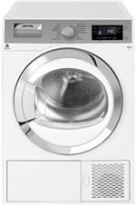asciugatrici: i risultati del test su 83 modelli