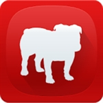 BULLGUARD Mobile Security and Antivirus | Classifica App Antivirus per Smartphone | Altroconsumo