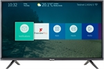 HISENSE H32BE5500 | Classifica Televisori - Risultati dei test | Altroconsumo