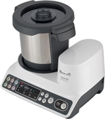KENWOOD KCOOK MULTI CCL401WH | Classifica Robot da Cucina - Risulati dei test | Altroconsumo