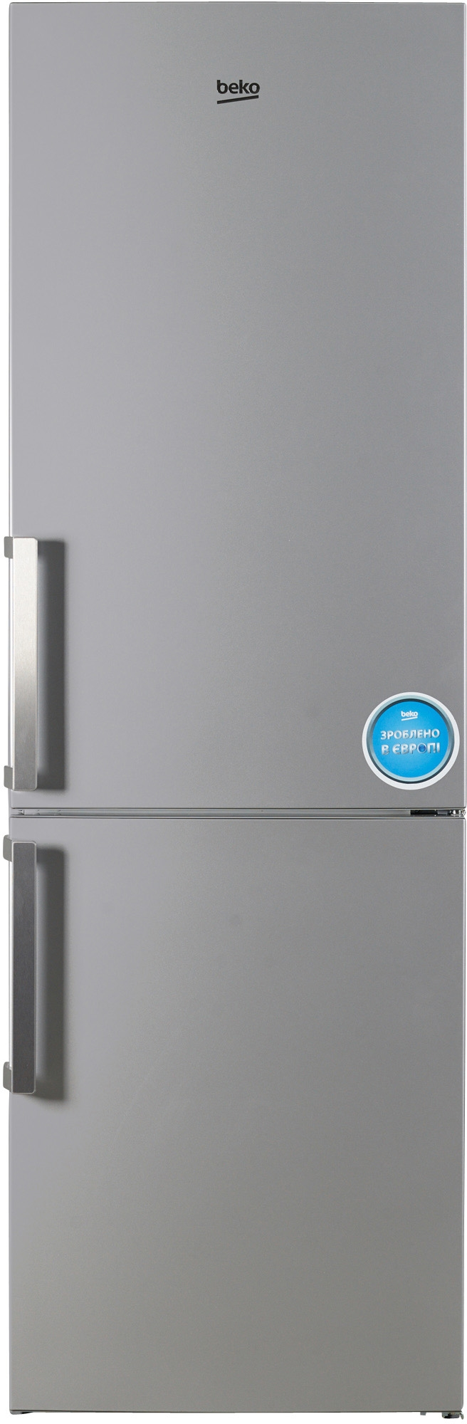 Marca Beko Opinioni. Affordable Cuptor Electric Beko Bimzgcs With ...