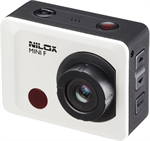 NILOX MINI F ACTION CAM