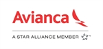AVIANCA | Classifica compagnie aeree: Le nostre recensioni | Altroconsumo