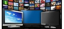Problemi con le pay tv, che fare?