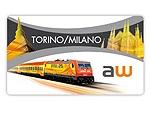 Treni sulla tratta MilanoTorino arrivano i privati