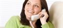 Rincari Telecom: la Tariffa base più cara del 50%