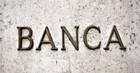 Banche: quali sono le più affidabili?