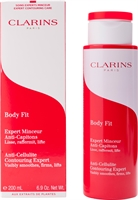 CLARINS Body fit anticellulite