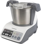 KENWOOD CCC200WH KCOOK | Test e Recensione KENWOOD CCC200WH KCOOK | Altroconsumo