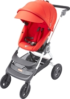 //media1.altroconsumo.it//images/D1800D58234216DC48A602F933AC656EDBD099AE/h200-c4/Passeggini-STOKKE-Scoot.jpg