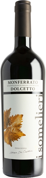 I SOMELIERI Dolcetto Monferrato DOC 2017 | Classifica vini | Altroconsumo