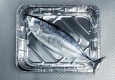 Arsenico nel cibo: mancano le regole