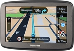TOMTOM GO BASIC 5 | Classifica Navigatori satellitari: Risultati del test | Altroconsumo