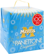 MOTTA IL PANETTONE ORIGINALE | Classifica panettoni in commercio | Altroconsumo