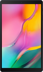 SAMSUNG GALAXY TAB A 2019 32GB LTE | Classifica Tablet - Risultati dei test | Altroconsumo