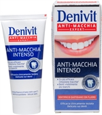 DENIVIT Anti macchia Intenso | Classifica Dentifrici: Risultati del test | Altroconsumo