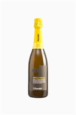 FORCHIR Ribolla Gialla Brut
