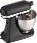 KITCHENAID MINI 5KSM3311X | Test e Recensione KITCHENAID MINI 5KSM3311X | Altroconsumo