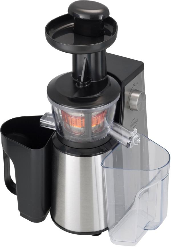 Spazzolino Pulizia Estrattore Succo Juice Art New 110900 RGV 110610
