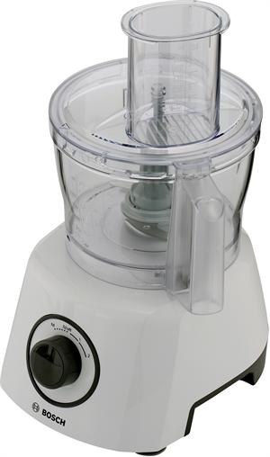 Dove comprare le impastatrici e i robot da cucina - Comprare cucina senza elettrodomestici ...