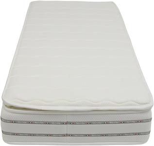 I dettagli del test sul materasso mondo convenienza for Mondo convenienza materassi singoli